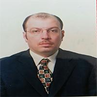gokhan_naim2