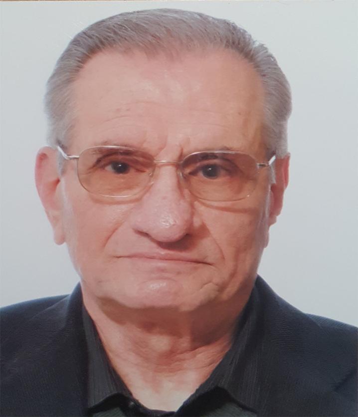 serin_selcuk