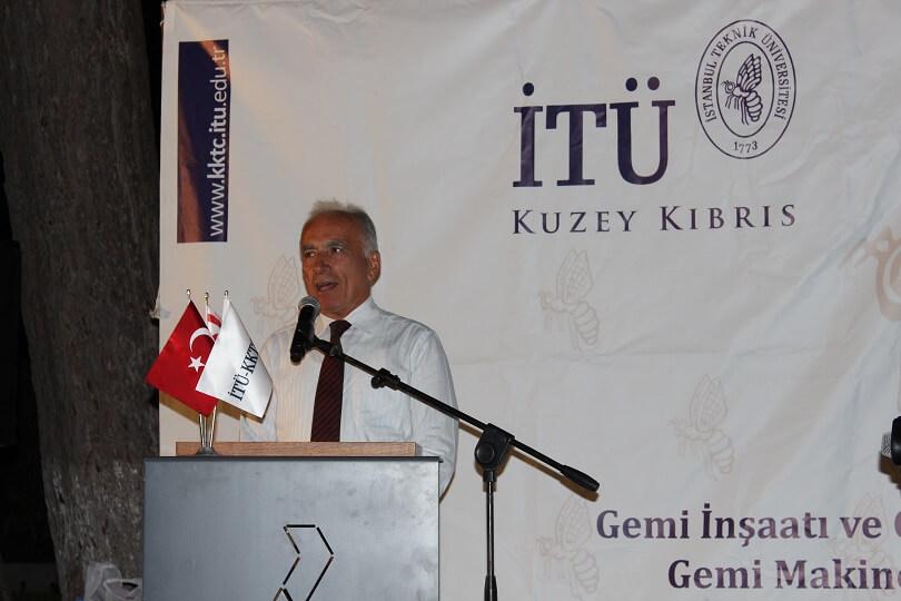 ITU-KKTC-Oryantasyon-Gunleri-2
