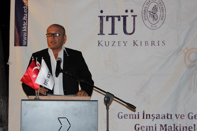 ITU-KKTC-Oryantasyon-Gunleri-5