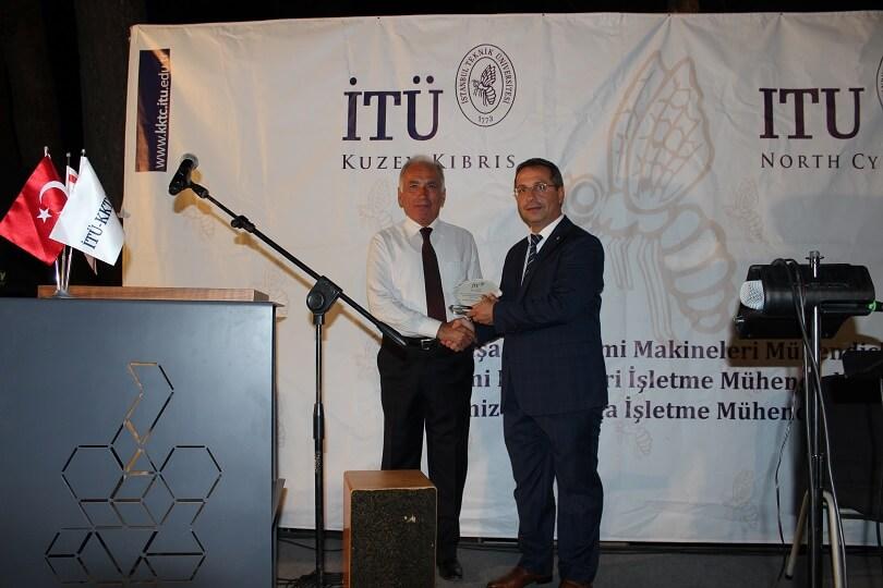 ITU-KKTC-Oryantasyon-Gunleri-6