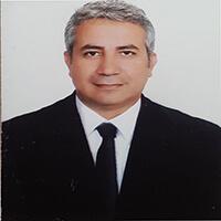AZMİ_ÖGE_000182