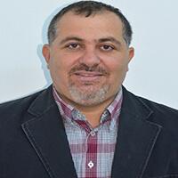 MUSTAFA_GAZİ_000230
