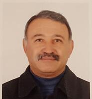 mehmet_serhan_gaziogl